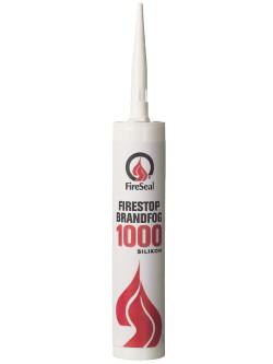Firestop 1000