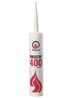 Firestop 400